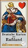 Piatnik 2869 - Carte da Gioco tedesche...