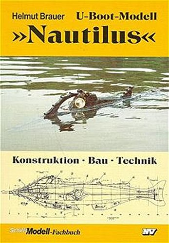 U-Boot-Modell