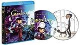コララインとボタンの魔女 3Dプレミアム・エディション<2枚組>(初回限定生産) [Blu-ray] image