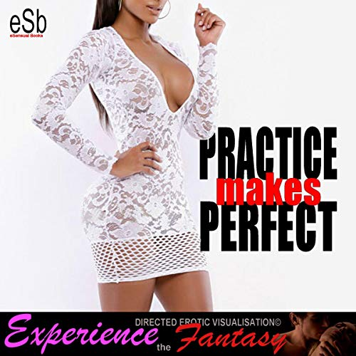 Practice Makes Perfect  By  cover art