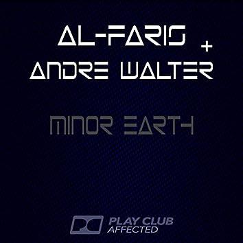 Minor Earth