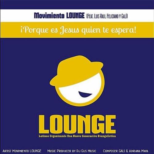 Movimiento Lounge