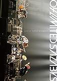 LIVE AT NIPPON BUDOKAN[Blu-ray初回生産限定盤]