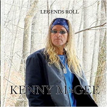 Legends Roll