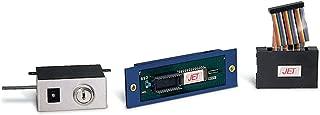 Jet Performance 292086P 6 Pak Chip Computer Chip