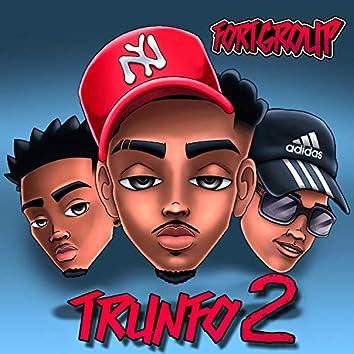 Trunfo 2