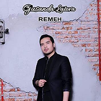 Remeh