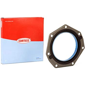 Corteco 12015429B Paraolio Albero a Gomiti
