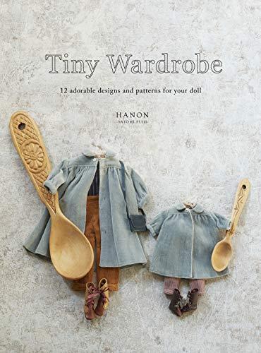 Hanon: Tiny Wardrobe