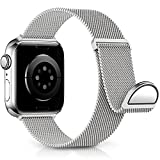 KingofKings Metal Bands Compatible with Apple Watch...