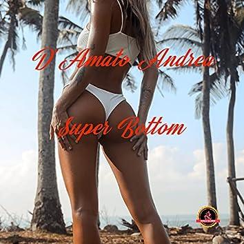 Super Bottom