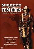 Tom Horn (DVD)...
