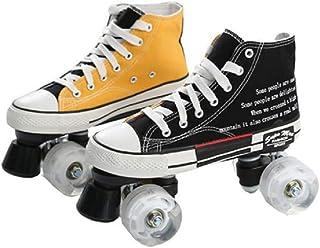 Krf Roller Skates