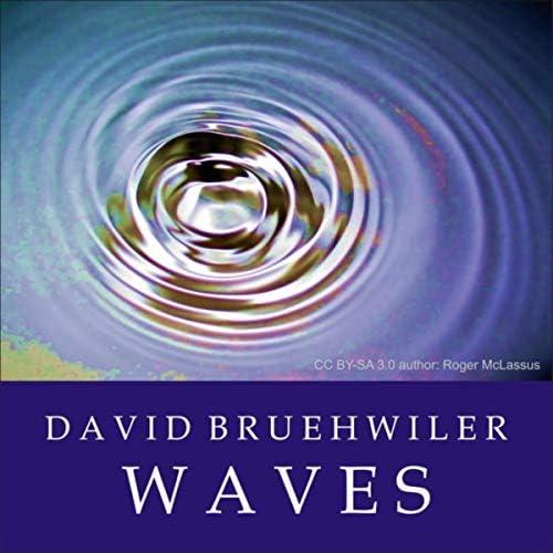 David Bruehwiler