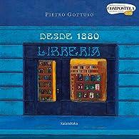 Desde 1880 par Pietro Gottuso