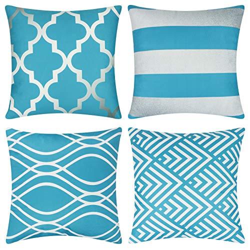 classifica divano azzurro