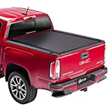 BAK Revolver X4 Hard Rolling Truck Bed...