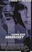 Pop Culture Graphics The Long Kiss Goodnight Poster Movie B 11x17 Geena Davis Samuel L. Jackson Craig Bierko