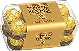 Ferrero Rocher 200g (Pack de 5 x 200g)