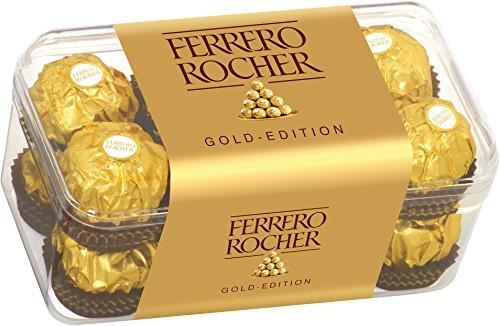 Rocher , 5er Pack (5 x 200 g Packung)