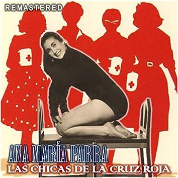 Las Chicas de la Cruz Roja (Remastered)