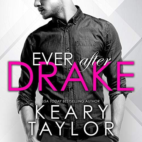 Ever After Drake Titelbild