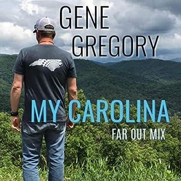 My Carolina (Far Out Mix)