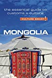 Mongolia - Culture Smart!: The Essential Guide to Customs & Culture (68)