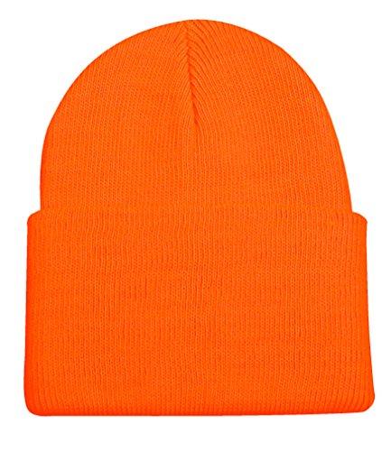 Gorra De Caza marca Outdoor Cap Ski cap