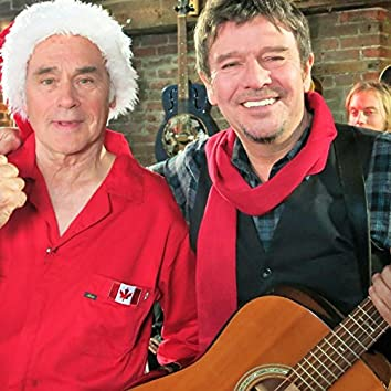I Still Believe in Santa (feat. John Dunsworth)