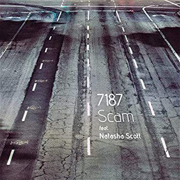 Scam (feat. Natasha Scott)