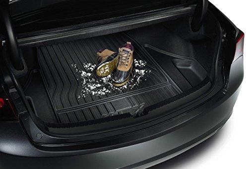 Acura 08U45-TZ3-200 Parts and Accessories