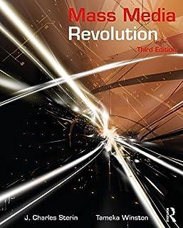 Mass Media Revolution