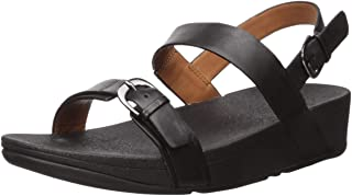 FitFlop T15 Women's Edit Sandal