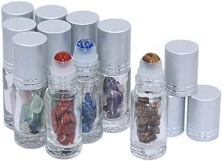 Best gem essence oil Reviews