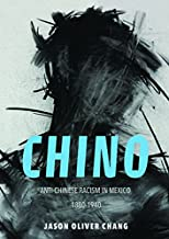 Best racism in china Reviews