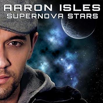 Supernova Stars
