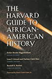 The Harvard Guide to African-American History (Harvard University Press Reference Library)