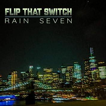 Rain Seven
