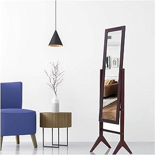Top 10 Cheval Bedroom Standing To Buy In 2021 In U S A Vasthurengan Com