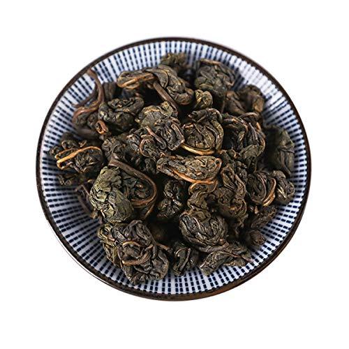 Chinesischer Kräutertee-Maulbeerblatt-Tee im Massen-neuen duftenden Tee-Gesundheitswesen blüht Tee-gesundes grünes Lebensmittel (500.00)