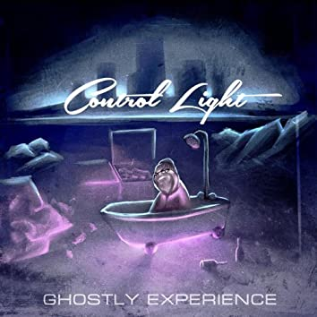 Ghostly Experience