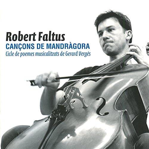 Robert Faltus