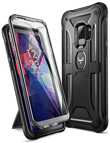 Top 10 s9 magnetic case for 2020