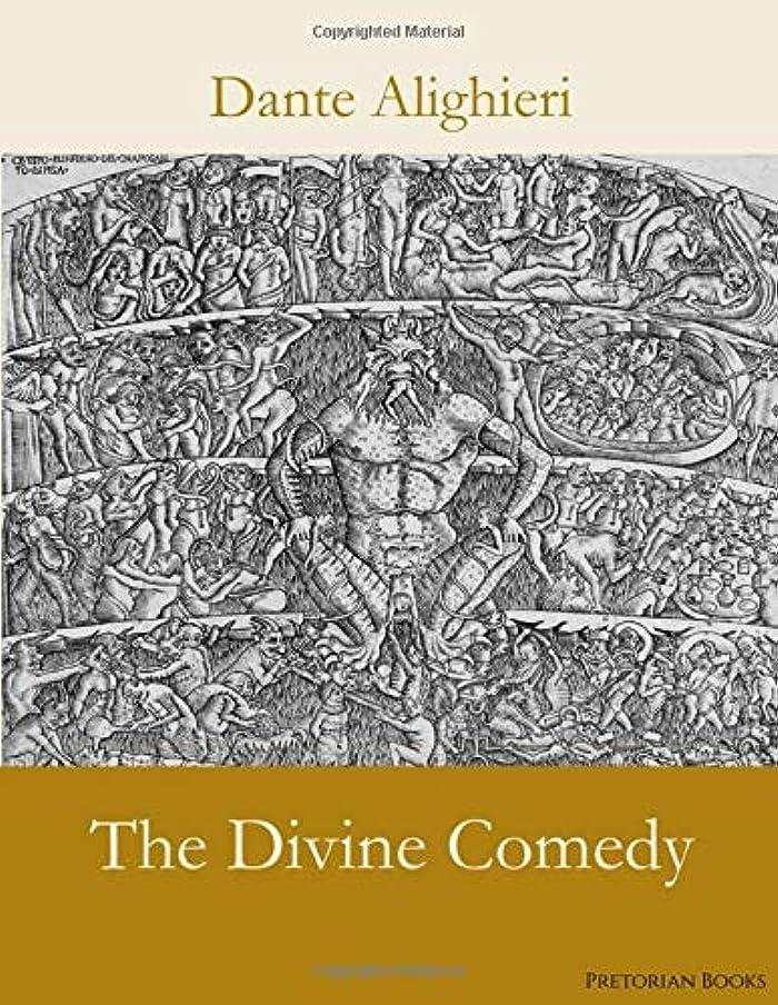 既婚謎アフリカ人The Divine Comedy