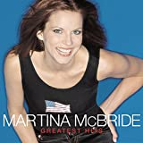 Songtexte von Martina McBride - Greatest Hits