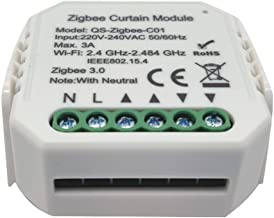 Scicalife Gordijn Afstandsbediening Module Smart Intelligente Gordijn Controller Thuis Diy Tool Multifunctionele Tool