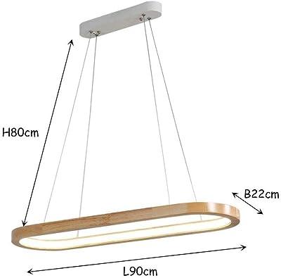 Wofi Vannes 7625.01.01.0000 - Lámpara de techo con 1 foco (1 ...