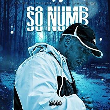 So Numb