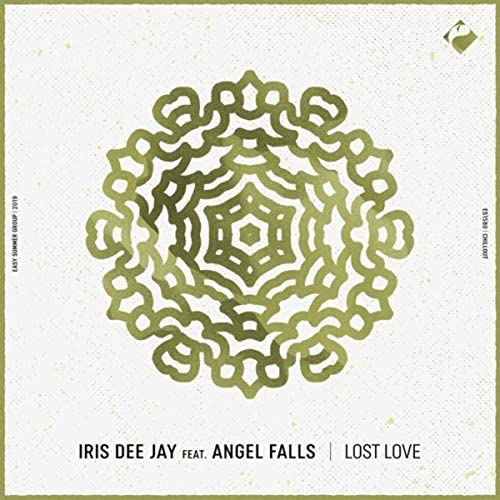 Iris Dee Jay & Angel Falls